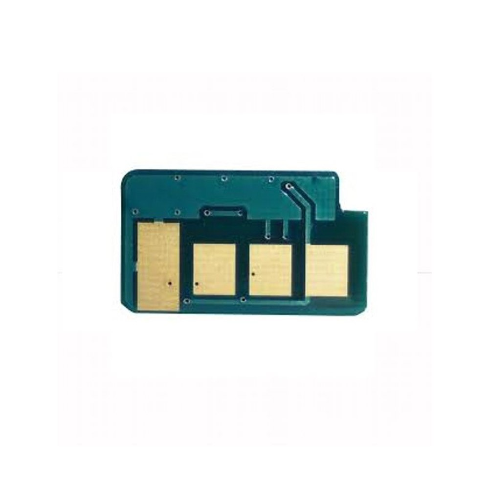 CHIP SAMSUNG ML D104/1665/1860/1865/1660 BK - 1.5K