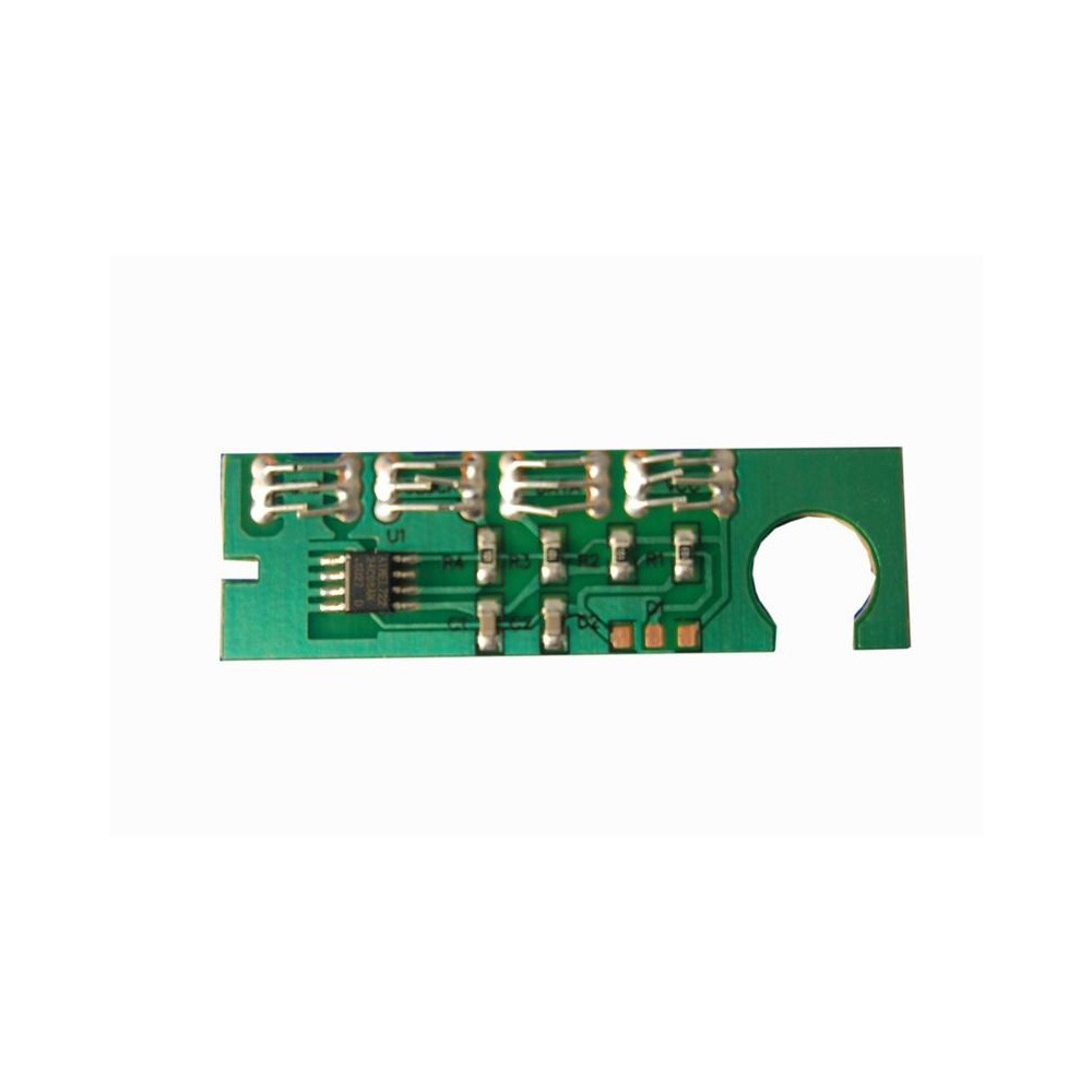 CHIP SAMSUNG SCX 4300/D109/4310/4315 - 2K