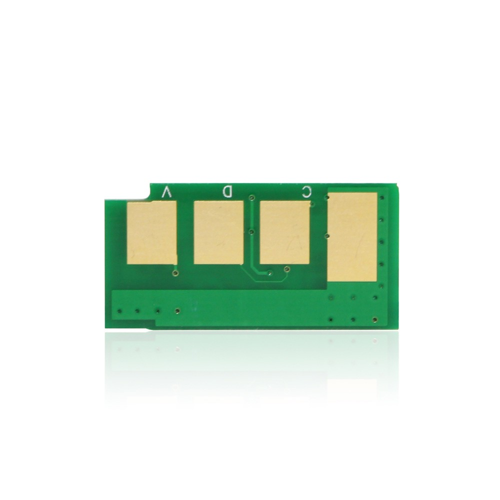CHIP SAMSUNG D105/4623/4600 - 2.5K +