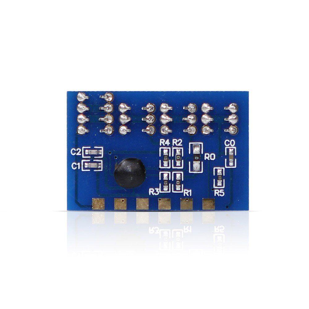 CHIP XEROX 3635 - 5K