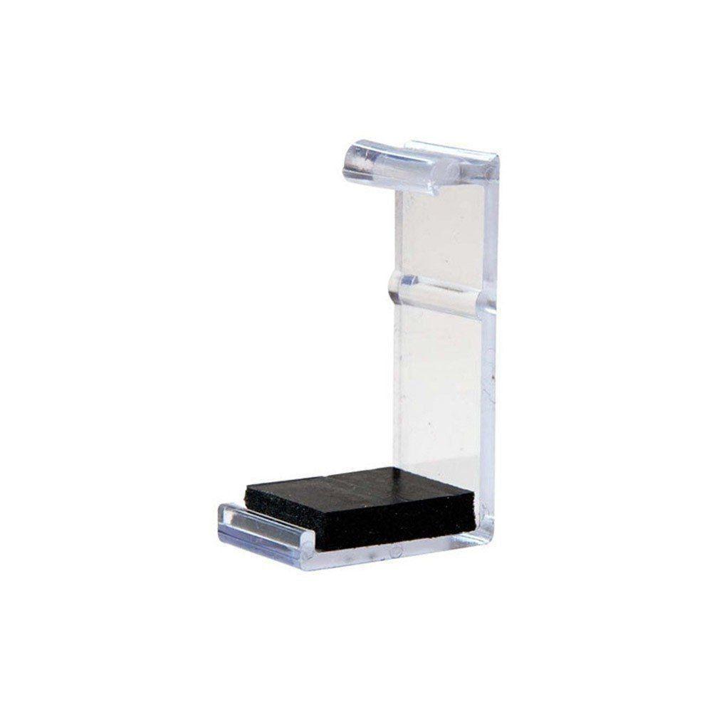 CLIP HP SERIE 3000/5000 PCT 100 PRETO
