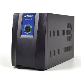 ESTABILIZADOR 1500VA POWEREST 9009 BIV 6 T - TS SHARA