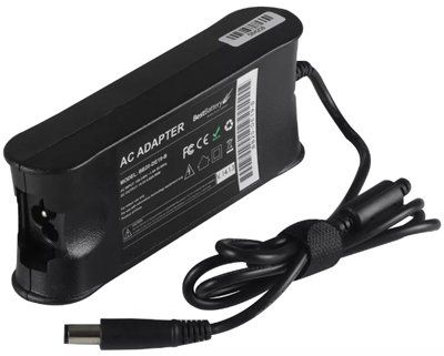 FONTE NOTEBOOK DELL 19.5V/90W BB20-DE19-B - BEST BATTERY