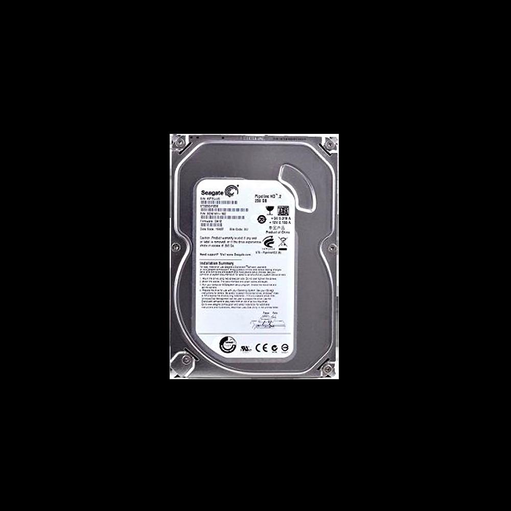 HD 250GB SATA3 7200RPM ST250DM000 - SEAGATE