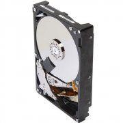 HD 2TB SATA3 5700RPM DT01ABA200 - TOSHIBA