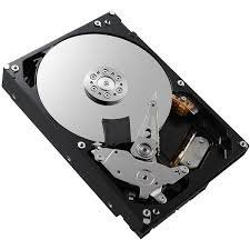 HD 320GB SATA2 7200RPM WD3200AAJS - WESTERN DIGITAL