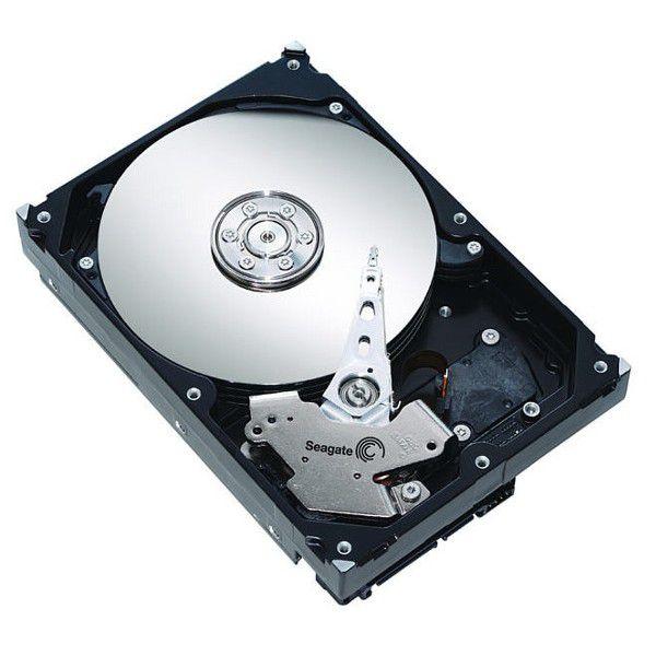 HD 500GB SATA2 5900RPM ST3500414CS - SEAGATE
