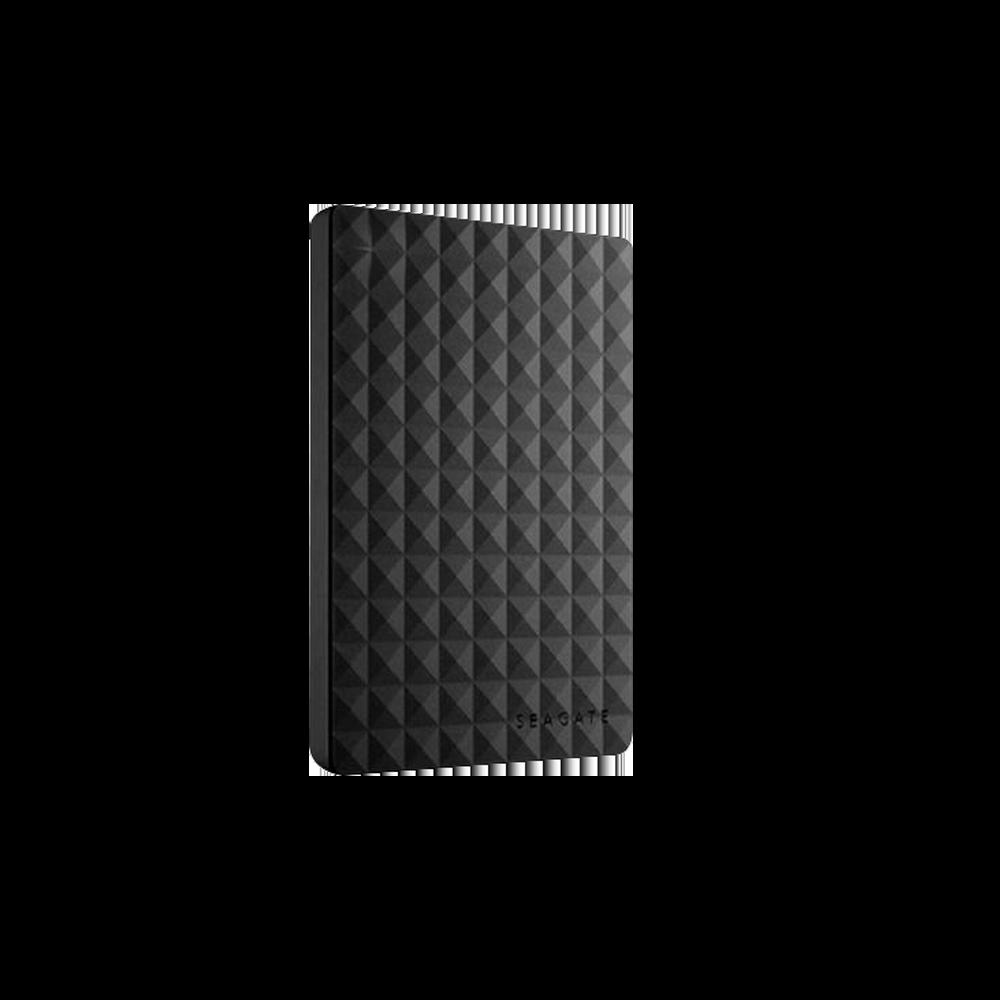 HD EXTERNO 1TB USB 3.0 PORTATIL STEA1000400 PRETO - SEAGATE