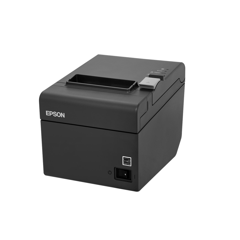 IMPRESSORA EPSON NAO FISCAL TERMICA TM-T20 USB