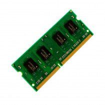 MEMORIA P/ NOTEBOOK 4GB DDR3 1600 MVTD3S4096M160-MARKVISION