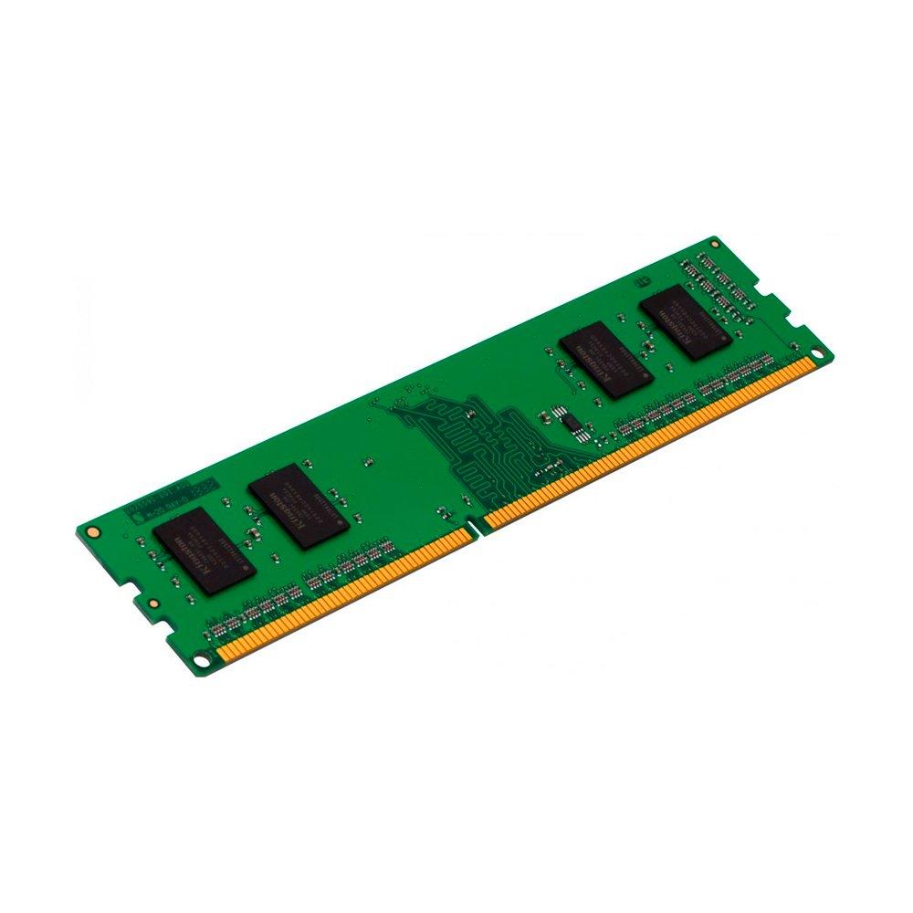 MEMORIA RAM 2GB DDR3 1600 KVR16N11/2GB - KINGSTON