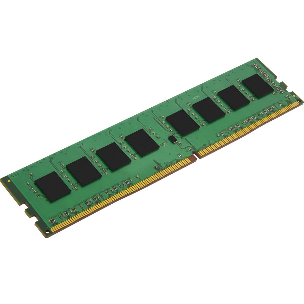 MEMORIA RAM 4GB DDR4 2133 KVR21N15S8/4 - KINGSTON