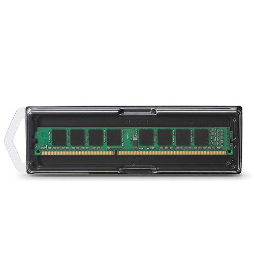 MEMORIA RAM 8GB DDR3 1333 KVR1333D3N9/8G- KINGSTON  - GAÚCHA DISTRIBUIDORA DE INFORMÁTICA