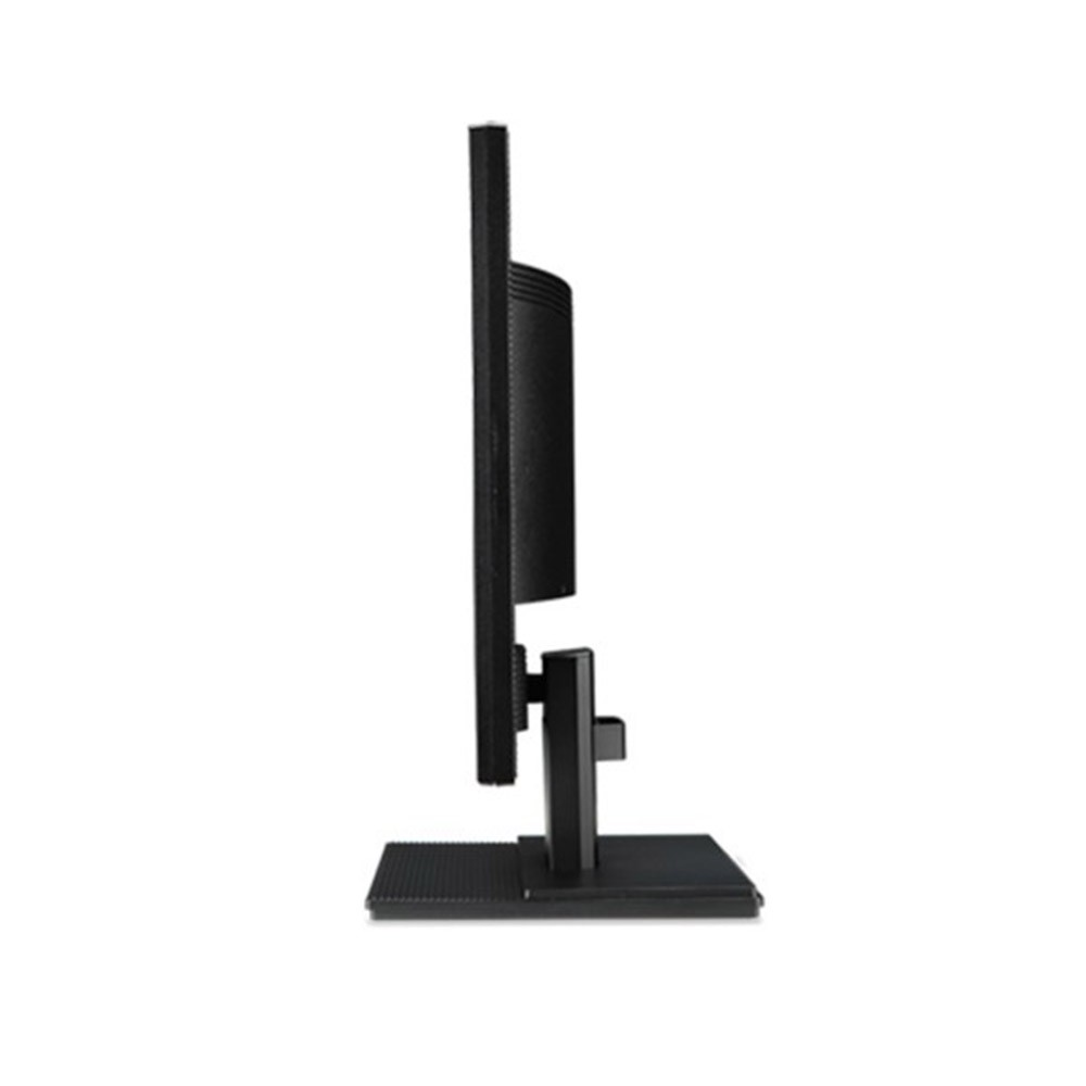 MONITOR LED 21.5POL V226HQL HDMI/DVI/VESA FULL HD - ACER  - GAÚCHA DISTRIBUIDORA DE INFORMÁTICA