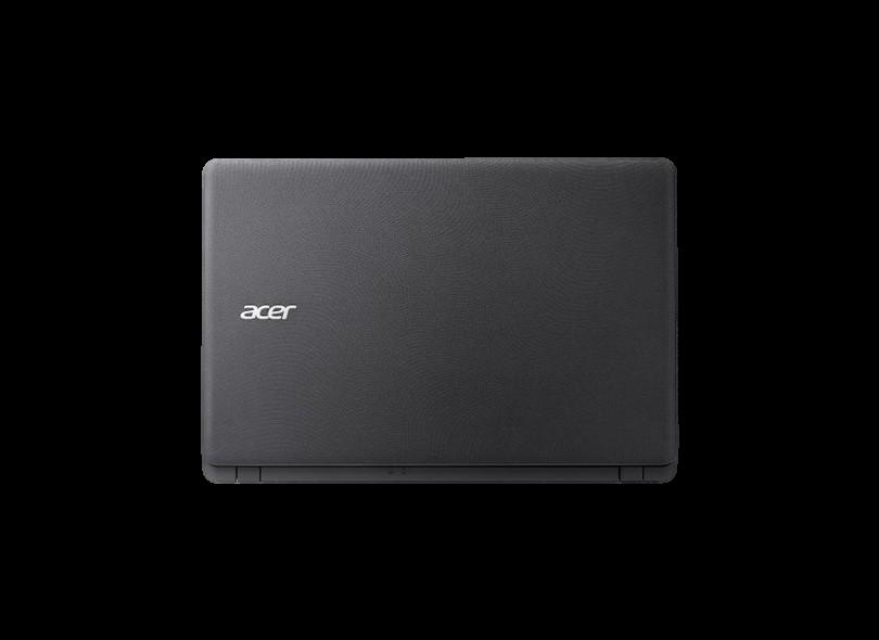 NOTEBOOK 15POL CELERON QUAD CORE N3450 4GB 500GB WIN10-ACER