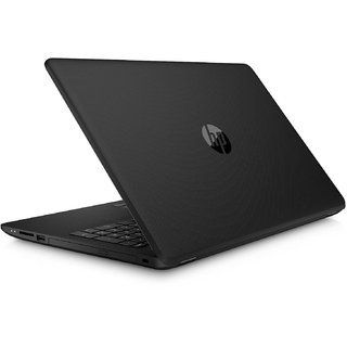 NOTEBOOK 240G5 I5 6200U 8GB 500GB 14POL WIN10 PRO PRETO - HP