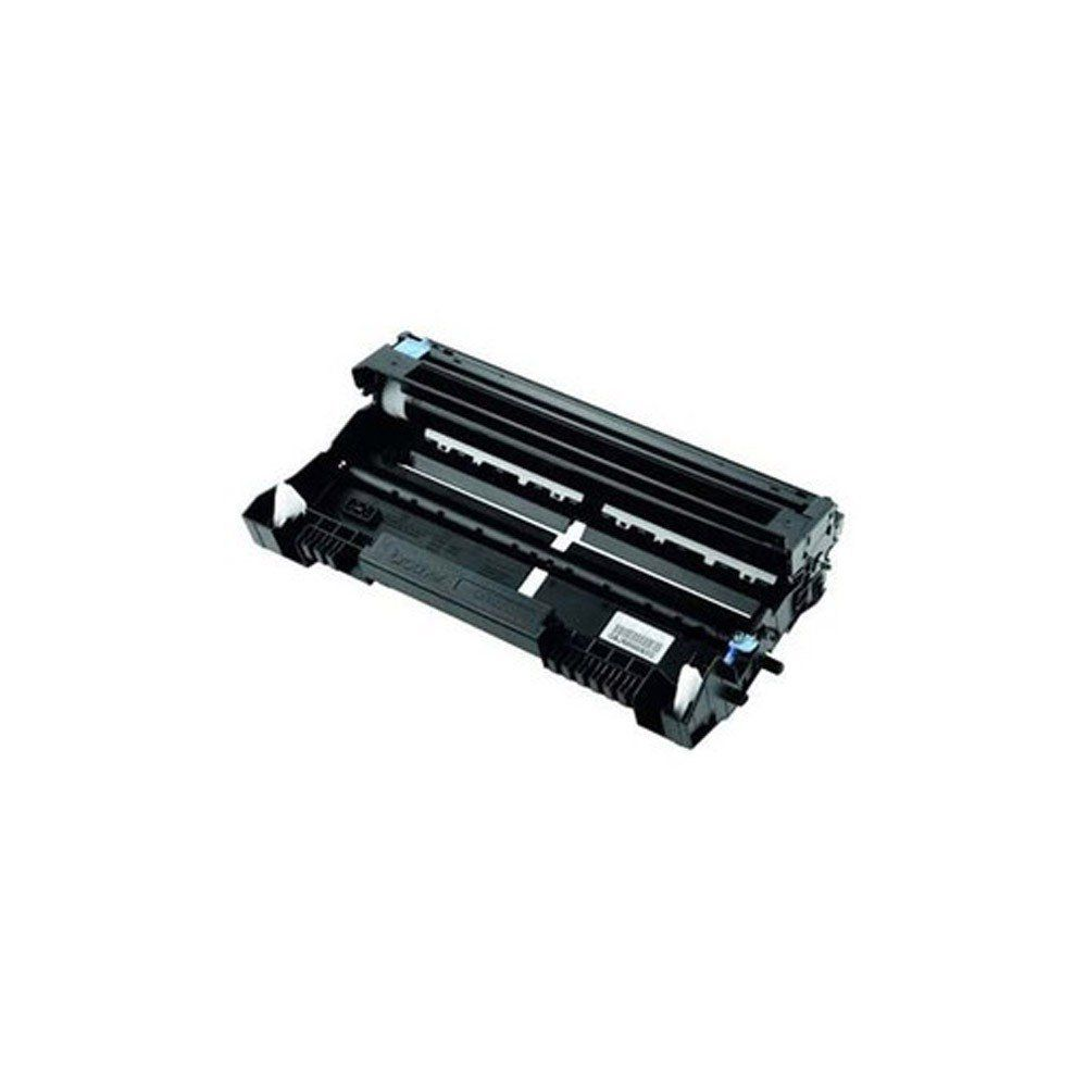 PHOTO CONDUTOR BROTHER TN 450/410/420/222/2220 - COLORTEK