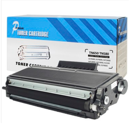 PHOTO CONDUTOR BROTHER TN 580/650 25K - PREMIUM