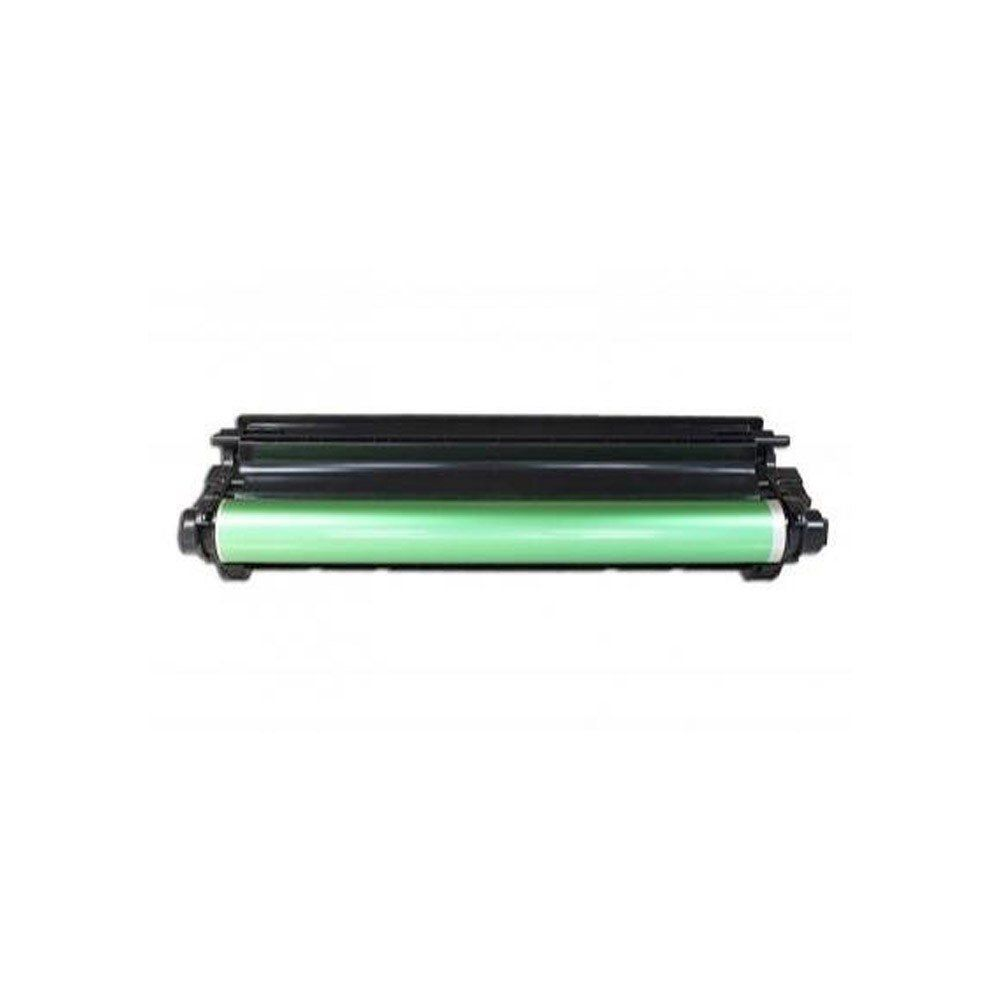 PHOTO CONDUTOR HP CE 314A/1025 M275 - COLORTEK