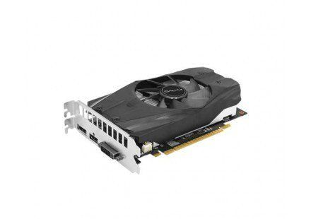 PLACA DE VIDEO GTX 1050 2GB 128BITS DDR5 NVIDIA - GALAX