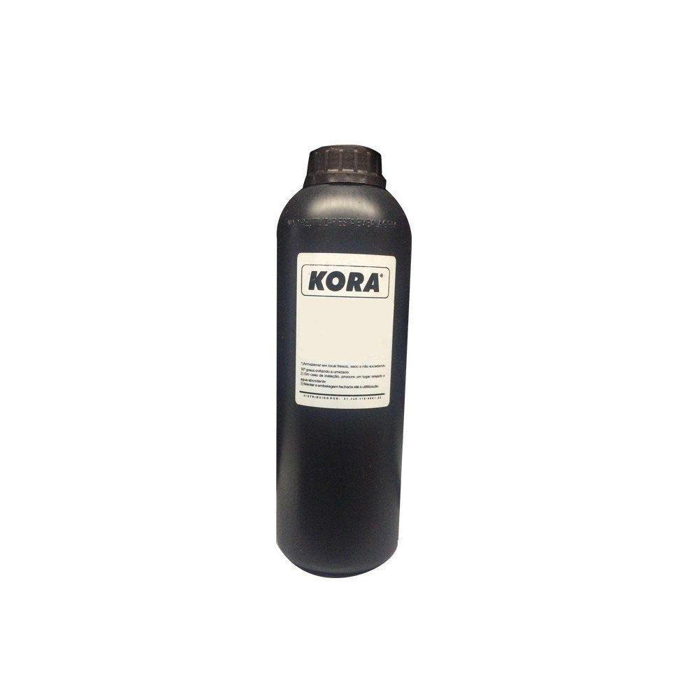 PO KYOCERA TK 17/18/100/1515/57 1KG - KORA
