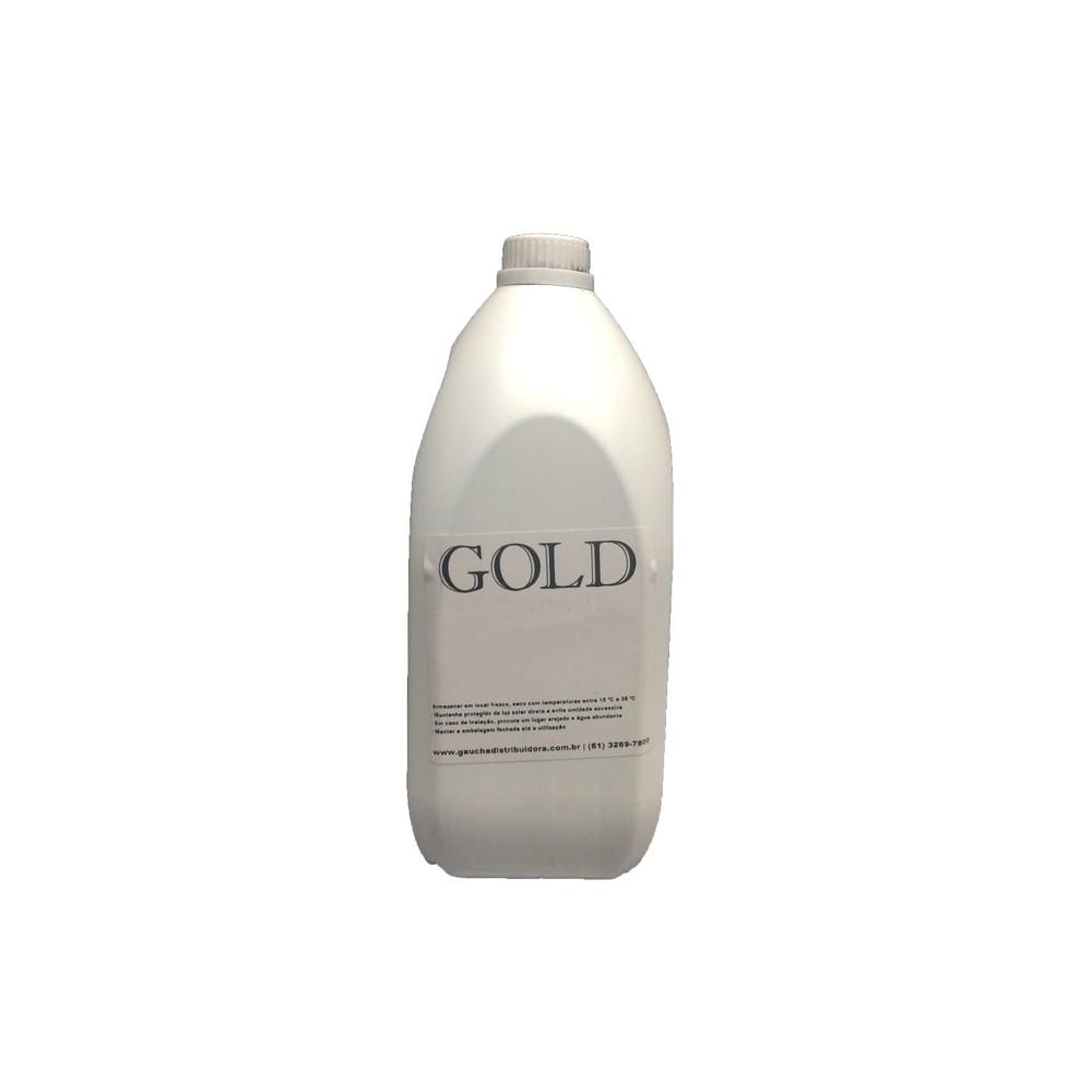 PO RICOH 3510/3500 1KG GOLD ALTO BRILHO IMP