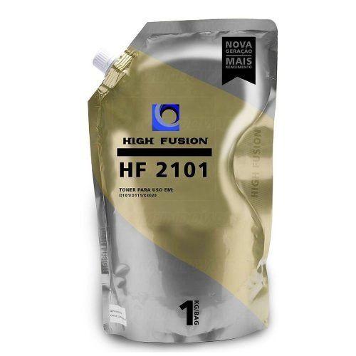 PO SAMSUNG UNIVERSAL HF2101 D101/D111/X3025 1KG -HIGH FUSION