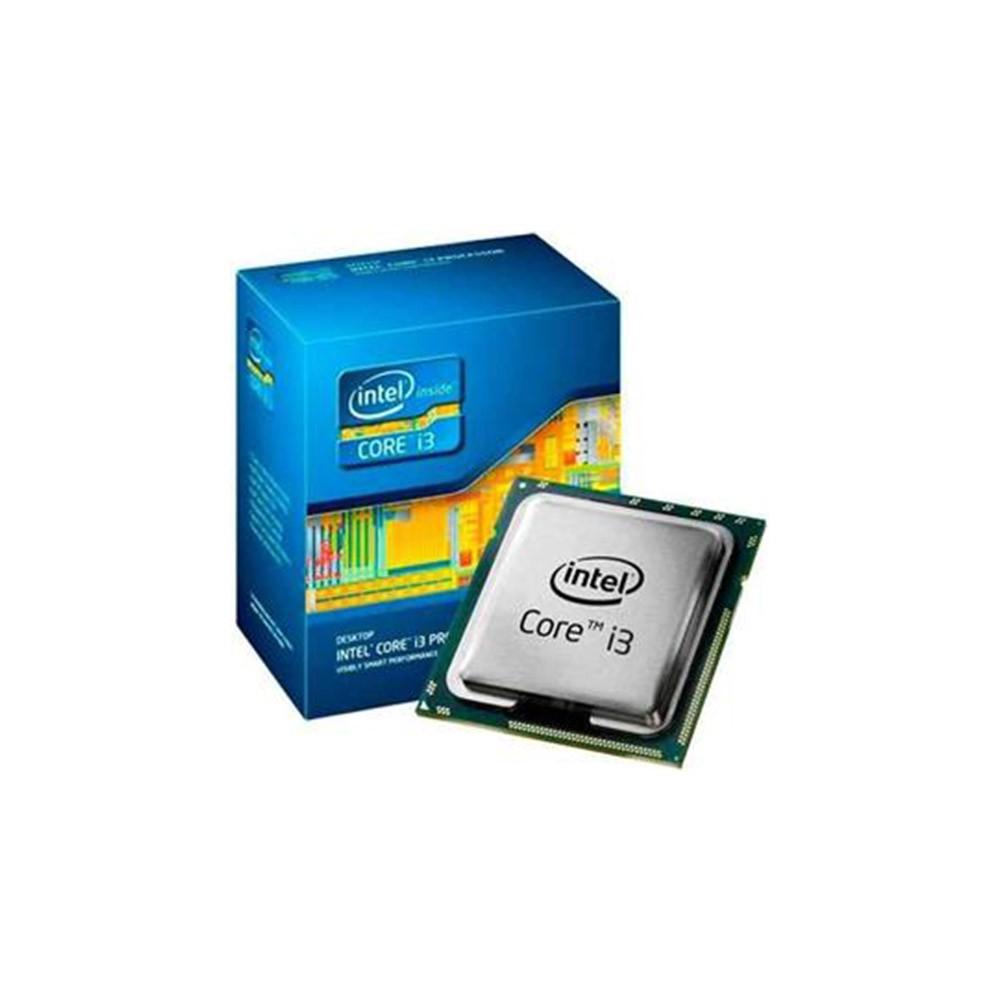 PROCESSADOR CORE I3 4170 3.70GHZ 1150 BOX - INTEL