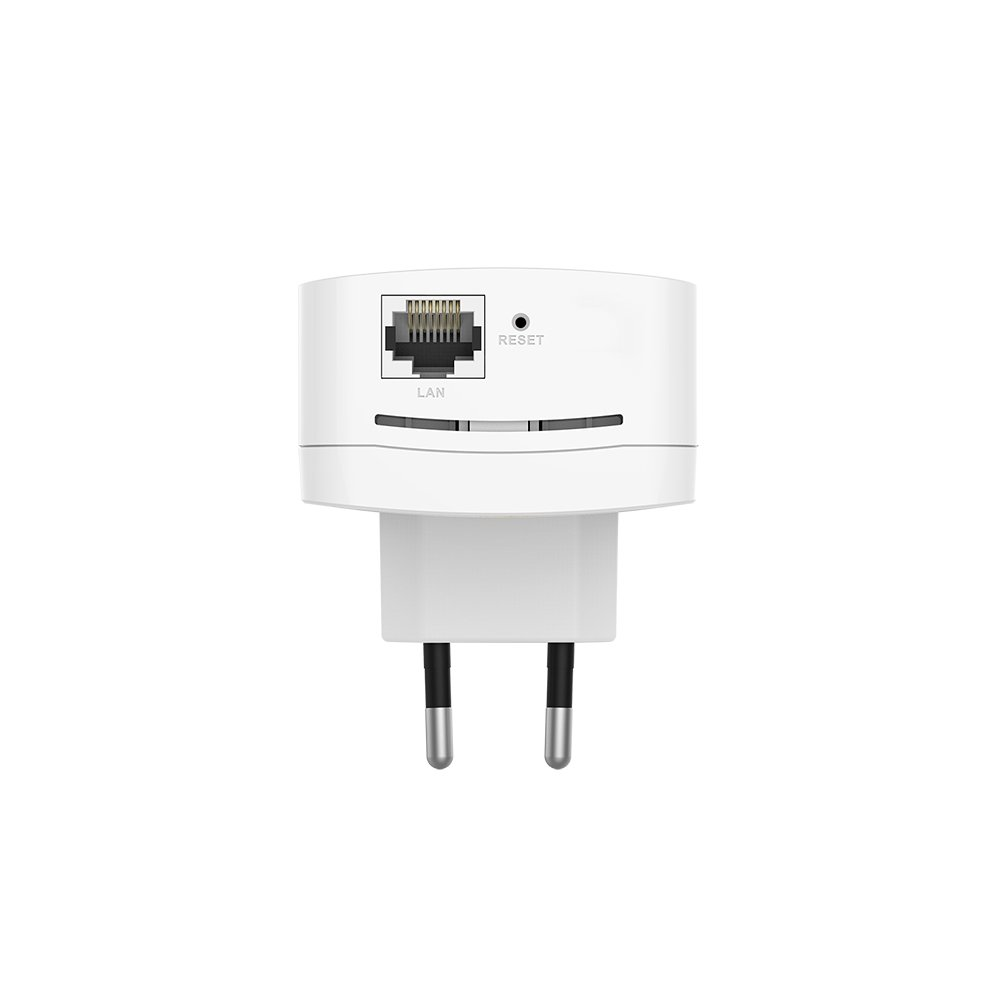 REPETIDOR WIRELESS N 300MBPS DAP-1330 C/2 ANT - D-LINK