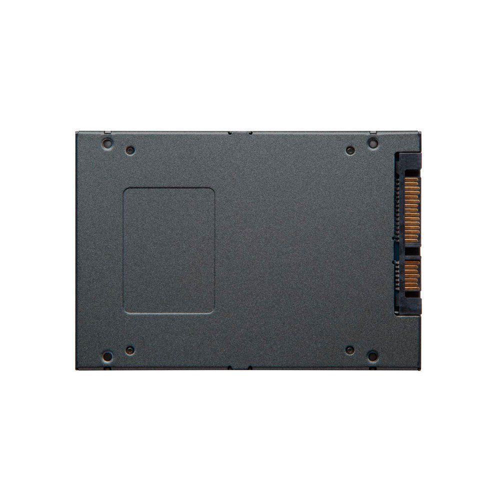 SSD 240GB NOW A400 SA400S37/240G - KINGSTON