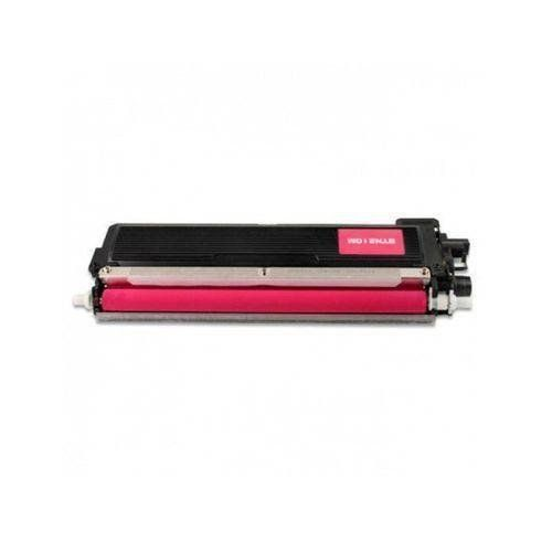 TONER BROTHER TN 210/230 MAG 1.4K - (HL3040/8070) - PREMIUM