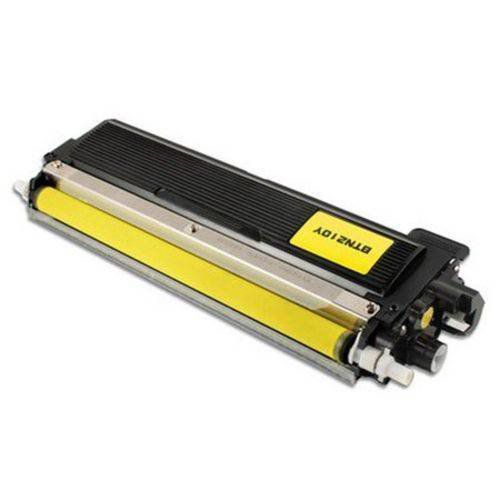 TONER BROTHER TN 210/230 YEL 1.4K - (HL3040/8070) - PREMIUM