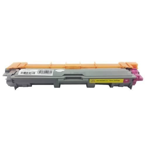 TONER BROTHER TN 225 MAG 2.2K (HL3140) - CHINAMATE