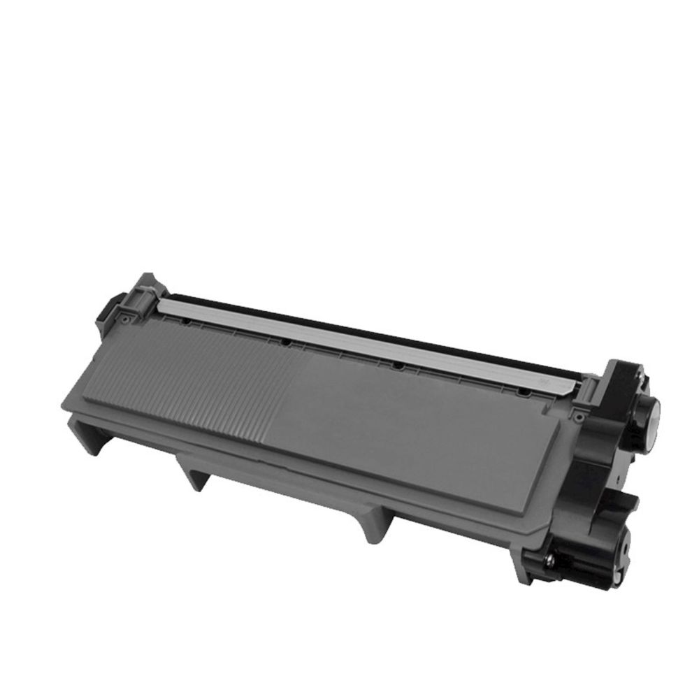 TONER COMPATÍVEL BROTHER TN 2370 / 660 / TN2371 (2340/2520/2540) 2.6K - COMP BY