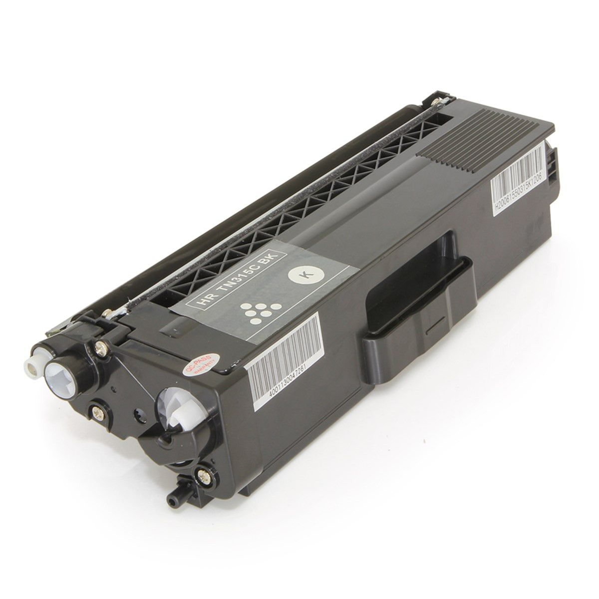 TONER BROTHER TN 315 BK 6K - (HL4140/4570/9970) - EVOLUT