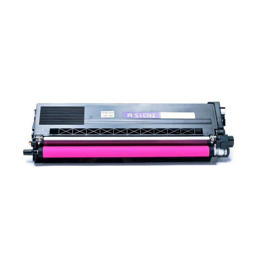 TONER BROTHER TN 315 MAG 3.5K - (HL4140/4570) - COMP BY