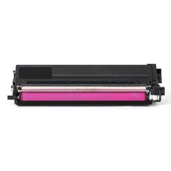 TONER BROTHER TN 315 MAG 3.5K - (HL4140/4570) - EVOLUT
