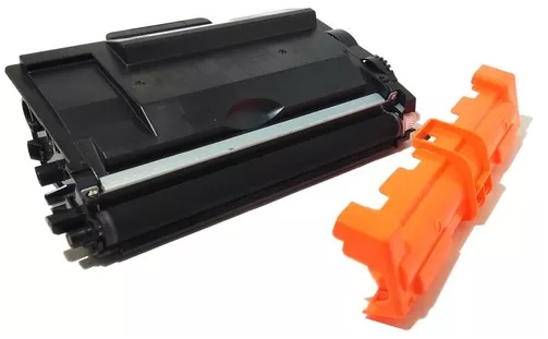 TONER BROTHER TN 3472/ TN 880 12K - EVOLUT
