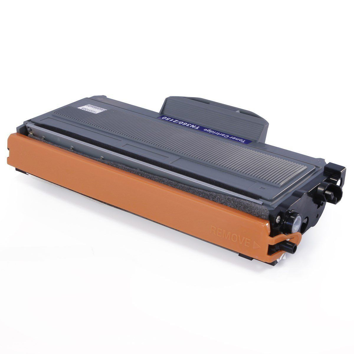 TONER BROTHER TN 360 2.6K - (7030/2140/7320) - PREMIUM