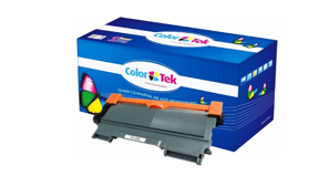 TONER BROTHER TN 450/410/420/ 2.6K - (2220/7065) - COLORTEK