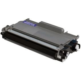 TONER BROTHER TN 450/410/420/ 2.6K - (2220/7065) - COMP BY