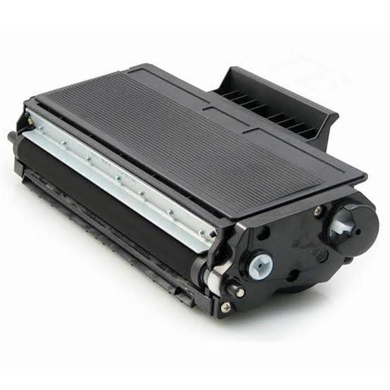 TONER BROTHER TN 650/TN 580 8K - 5240/5350/8460