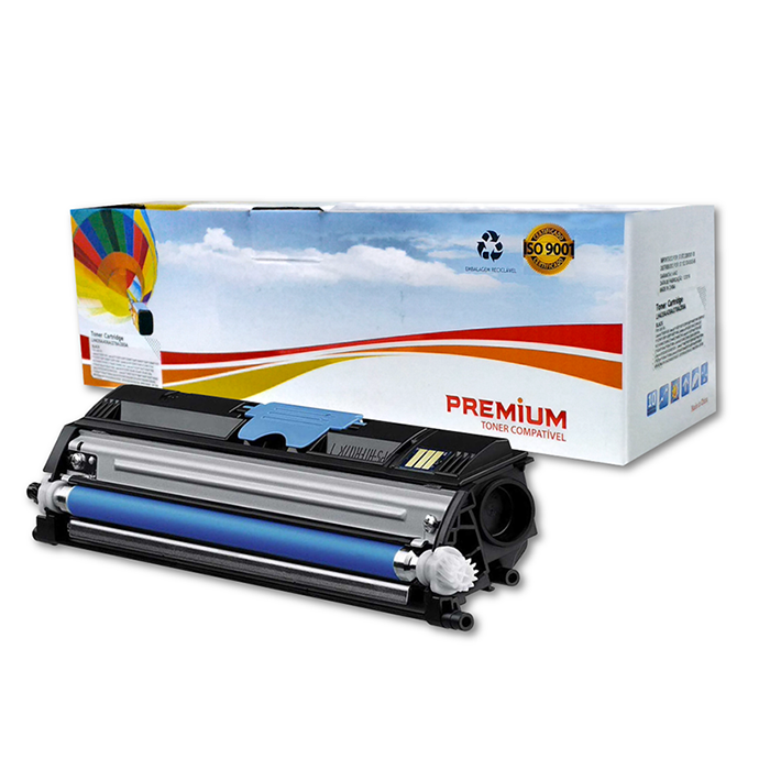 TONER BROTHER TN 650 / TN 580 TN650 8K -(5240/5350/8460) - PREMIUM CLT