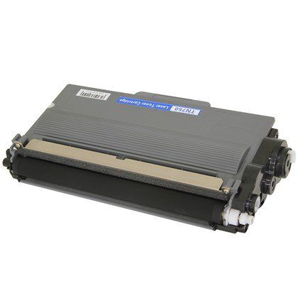 TONER BROTHER TN 750/720/780/3382/3392 8K - COLORTEK
