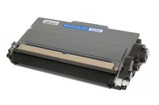TONER BROTHER TN 750/780/3332/3382/3392 8K - COMP BY