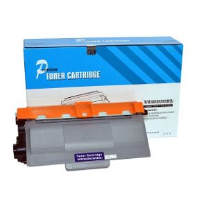 TONER COMPATIVEL BROTHER TN750 TN 750 / 780 / 3332 / 3382 / 3392 8K - PREMIUM
