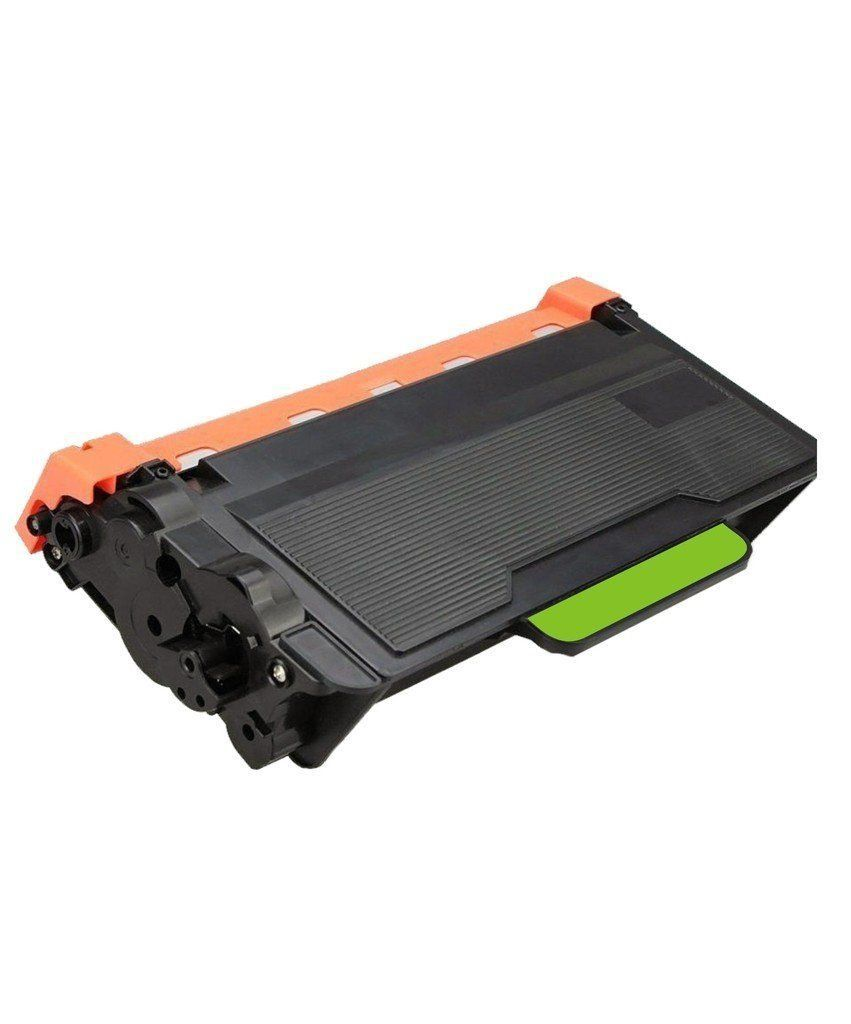 TONER BROTHER TN 850/3442 8K - COMP BY