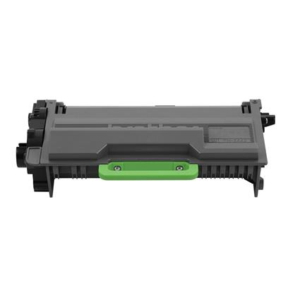 TONER BROTHER TN 850/3442 8K - PREMIUM