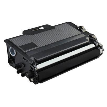 TONER BROTHER TN 890/3492 20K - COLORTEK
