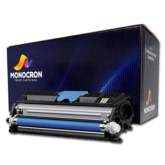 TONER COMPATÍVEL HP 311/130/351 CY 1K - (CP1020/M176N) - MONOCRON